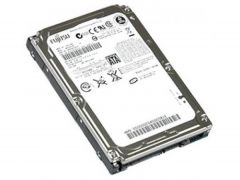 Ổ Cứng HD SATA 6G 500GB 7.2K HOT PL 3.5'' BC