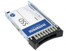 Ổ cứng máy chủ IBM 00AJ136 500GB 2.5in SFF 7.2K 6Gbps NL G3HS SATA HDD