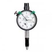 Đồng hồ so thường 1044S