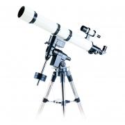 Ống nhòm thiên văn Bosma 800x80