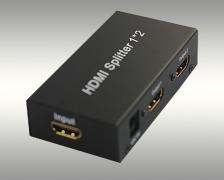 Bộ chia tin hiệu HDMI 1 ra 2