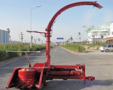 Máy cắt cỏ voi 9QSD-1200