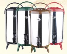 Bình trà sữa ZK-8L