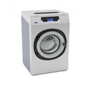 Máy giặt vắt công nghiệp Primus RX280