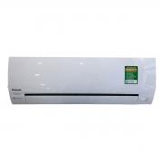 Điều hòa Panasonic 2 chiều Inverter CU/CS-YE9RKH-8 (R410A)