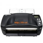 Máy scan fujitsu fi 7180