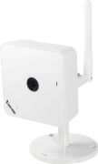 Camera IP Vivotek IP8130W không dây 1.0 Megapixel