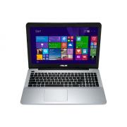 Asus K555LD-XX362D Core I7 4510U 4GB 1TB GT820M 2G