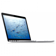 Macbook Pro Retina 2014 MGXC2 Core i7 2.5Ghz 16GB 512 SSD GT750M 2GB