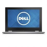 Dell Inspiron 3148 Laptop 2 in 1 4GB 500GB 11.6 inch