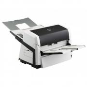 Máy scan Fujitsu fi-6670