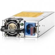 Nguồn máy chủ HP 750W Common Slot Platinum Plus Hot Plug Power Supply Kit (656363-B21)