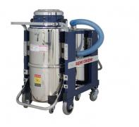 Máy hút bụi công nghiệp Super Cleaner EV-3500C2