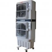 Máy làm mát không khí Daikio DK-14000A