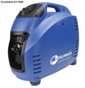 Máy phát điện biến tần kỹ thuật số FUJIHAIA GY1500 ( 1.2/1.5 KVA)