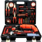 Bộ dụng cụ đa năng 77 món KOCU  GT11077