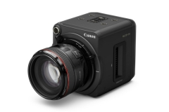 Cinema EOS ME20F-SH
