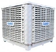 Máy làm mát không khí Daikio DK-18000TN/TX