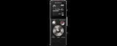 Máy ghi âm KTS Sony 4GB ICD-UX543