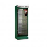 Tủ sấy bát, đĩa Eden JY-YTD-480A