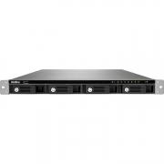 Thiết bị lưu trữ Qnap VS-4112U-RP Pro+