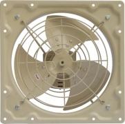 Quạt Thông Gió Ồn Thấp Soffnet FA10-30