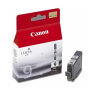 Mực in phun Canon PGI-9MBK - Black