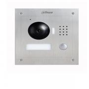 Chuông cửa có hình DAHUA VTO2000A