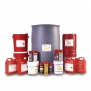 Hóa chất rửa chén bát KLEN Wash thùng 20 lit