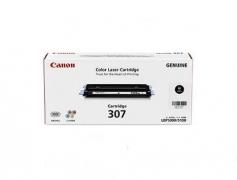 Mực in laser màu Canon Cartridge 307 C, M, Y