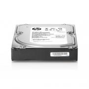 Ổ Cứng HP 2TB SATA 6Gb/s 7200 HDD