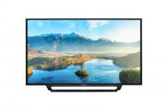 Smart Tivi Sony 48 inch KDL-48W650D