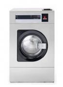 Máy giặt vắt công nghiệp Fagor LR-25 MP AC
