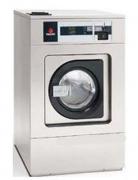 Máy giặt vắt công nghiệp Fagor LN-25 M AC