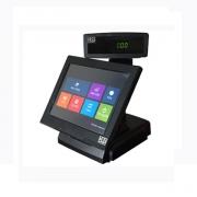 Máy tính tiền cảm ứng POS QT-66