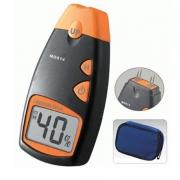 Đồng hồ đo ẩm điện tử M&MPRO HMMD814