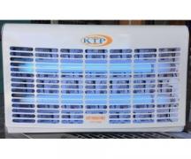 Đèn diệt côn trùng KTP-30W