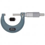 Panme đo ngoài cơ khí 103-138