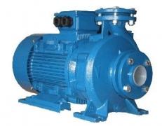 Máy bơm nước Pentax CM50-250B