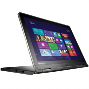 Lenovo Thinkpad Yoga 12 Core i7 5600U Intel HD5500 12.5 inch FHD Win 8.1 Cảm ứng