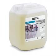 Hóa chất tẩy rửa Karcher 10L RM 776 (6.295-545.0)