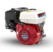 Động cơ xăng Honda - GX200T2 LBH