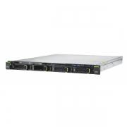 SERVER FUJITSU RX2530 M1 - E109 (Rack 1U)  S26361-K1492-V301