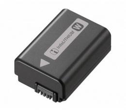 Pin Sạc Sony NP-FW50 ( Chính hãng )