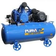 Máy nén khí Puma TK200500