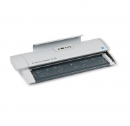 SmartLF SC Xpress 36e express colour SingleSensor scanner 01H020