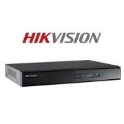 Đầu ghi Turbo HIKVISION DS-7216HGHI-SH
