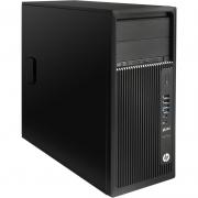 Máy tính đồng bộ HP Z240 Tower Workstation (Intel® Xeon® E3-1230v5, 8GB RAM, 1TB HDD, 4GB NVIDIA)