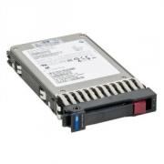Ổ cứng SSD HP 200GB 6G SATA (691854-B21)