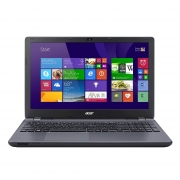 Laptop Acer AS E5-571G-59BZ Core i5 5200U 4GB 500GB 15.6